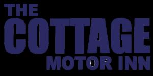 Cottage Motor Inn Logo